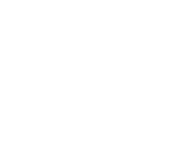 Centro db Wellness Logo